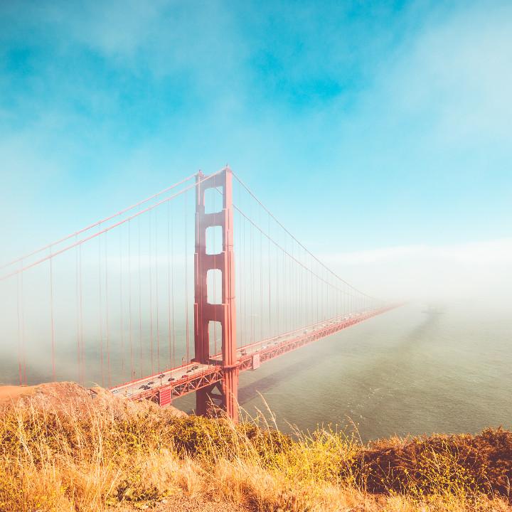 高齢者と介護保険の架け橋